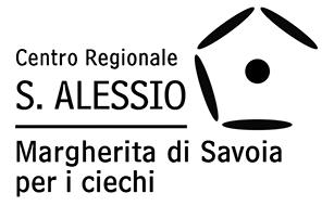margherita_di_savoia_logo