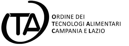 otacl_logo