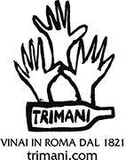 trimani_logo