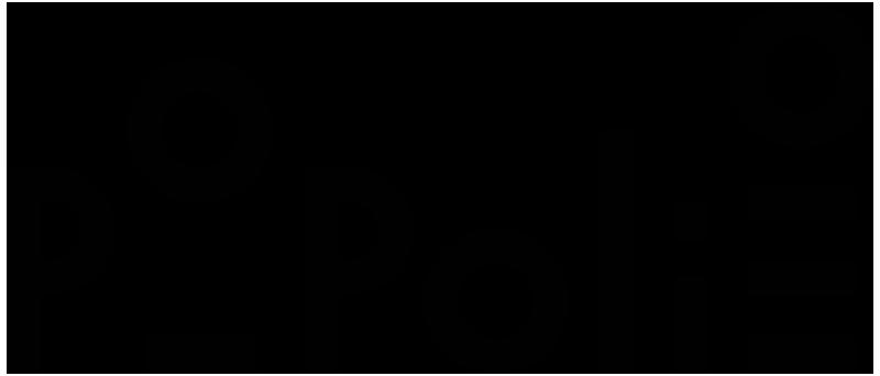 POP-OLIO Logo